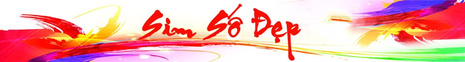 mua bán sim số đẹp tại dailysimsodep.com.vn