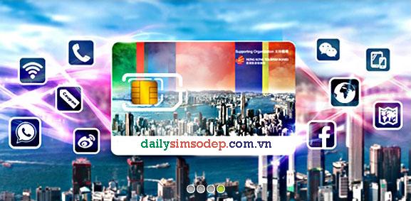 Sim dễ nhớ giá rẻ tại dailysimsodep.com.vn