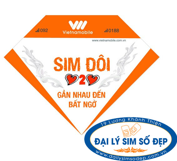 mua sim đôi tại dailysimsodep.com.vn