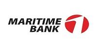 Ngân hàng maritime