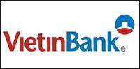 Ngân hàng Viettink
