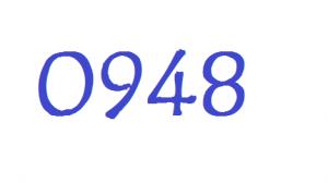 0948 là mạng gì? Mua sim đầu số 0948 ở đâu?