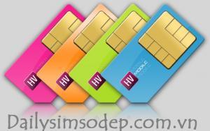 Sim Vinaphone đầu số 0949